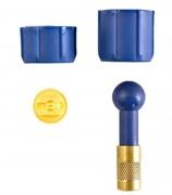 Комплект дюз для распылителя (06-911015)
