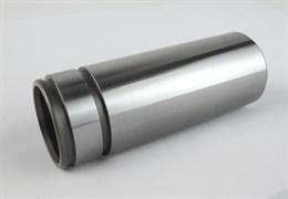 248209 Гидроцилидр UM 695/795/LL3900