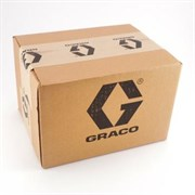 D0B005 SERVICE KIT 1590,NULL,NULL,HY