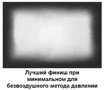 FFLP110 НАКОНЕЧНИК ФИНИШНЫЙ